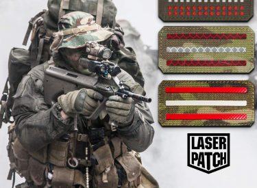 Jagdkommando_Austrian_Special_Forces_Laser_Patch