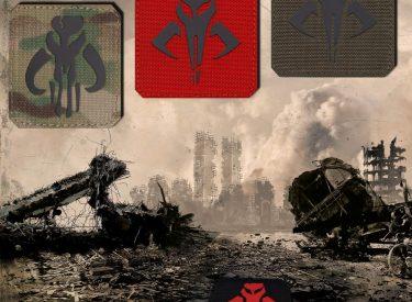 Mandalorian_star_wars_laser_patch