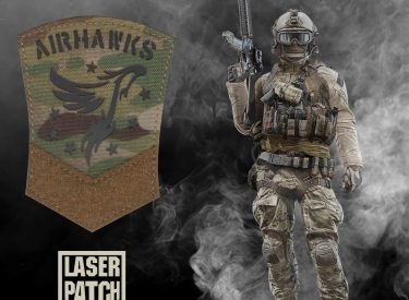 airhawks_multicam_airsoft_laser_patch