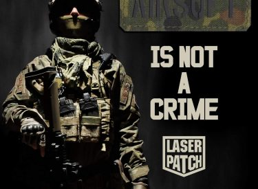 airsoft_is_not_a_crime_laser_patch