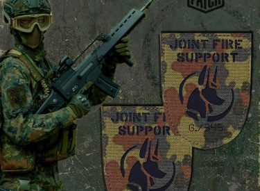 airsoft_joint_fire_support_flecktarn_laser_patch