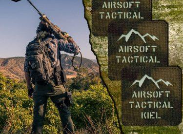 airsoft_tactical_kiel_atacs_fg_laser_patch