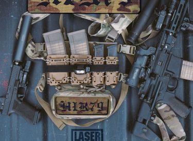 airsoft_team_tactical_multicam_laser_tach