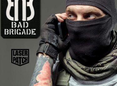 bad_brigade_airsoft_laser_patch