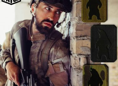 baer_military_multicam_laser_patch