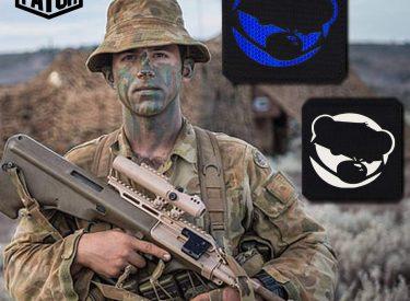bear_tactical_multicam_laser_patch_1