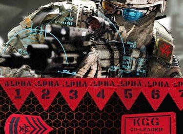 bio_laser_patch