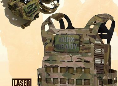 born_ready_military_multicam_laser_patch