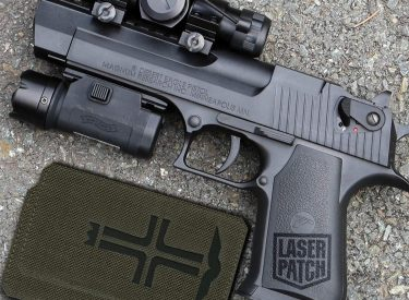 bundeswehr_army_tactical_ir_laser_patch