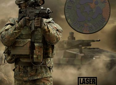bundeswehr_military_flecktarn_laser_patch