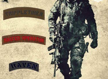 callsign_name_combat_shirts_laser_patch
