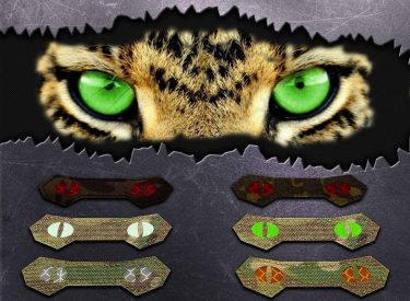 cat_yeys_tactical_laser_patch_multicam
