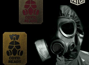 covid_ready_virus_military_laser_patch