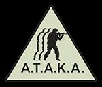 ATAKAEU