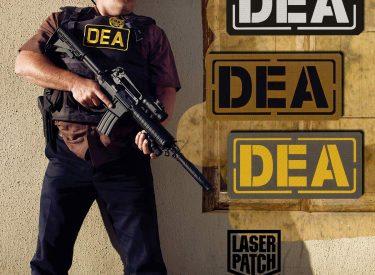 dea_police_tactical_laser_patch