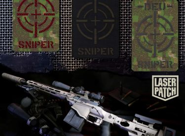 deu_sniper_weapon_pencott_greenzone_laser_patch
