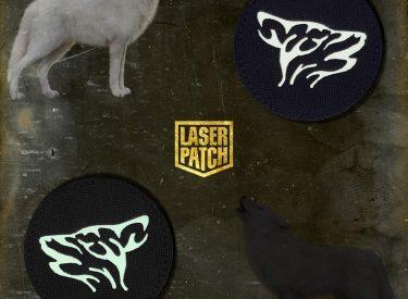 dog_tactical_k9_laser_patch