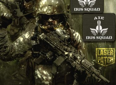 dus_squard_ranger_green_military_laser_patch