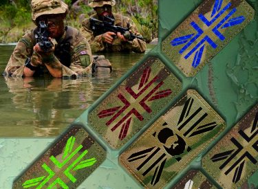 england_sog_military_tactical_laser_patch