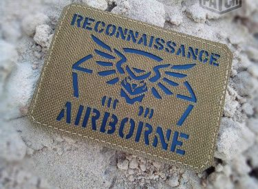 eule_airborne_military_laser_patch