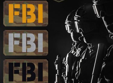 fbi_tactical_multicam_laser_patch