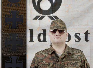 feldpost_bundeswehr_military_ir_laser_patch