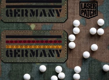 flecktarn_airsoft__ir_laser_patch