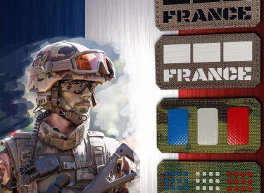 france_legion_military_flag_laser_patch