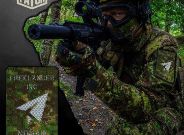 freelancer_pencott_greenzone_military_laser_patch