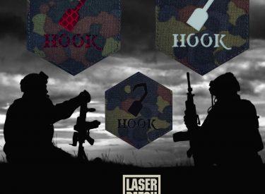 hook_airsoft_flecktarn_tactical_laser_patch