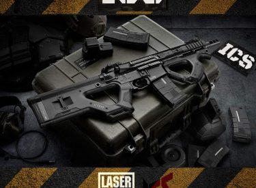 ics_airsoft_weapon_multicam_laser_patch