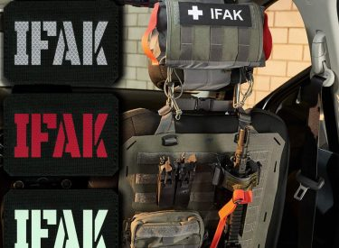 ifac_military_tactical_ind_first_aid_kit_laser_patch