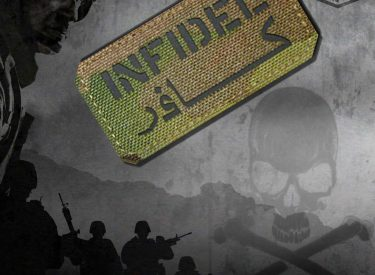 infidel_military_tactical_multicam_laser_patch