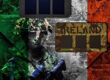 irland_flag_pencott_pencottgreenzone_military_laser_patch