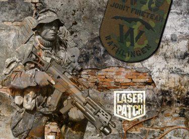 joint_fireteam_flecktarn_military