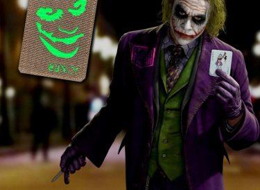 joker_ir_laser_patch