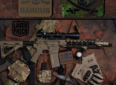 jolly_roger_tactical_pencott_laser_patch