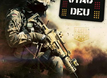 jtac_deu_bundeswehr_military_laser_patch