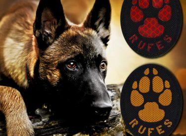k9_dog_tactical_laser_patch