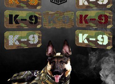 k9_tactical_dog_laser_patch