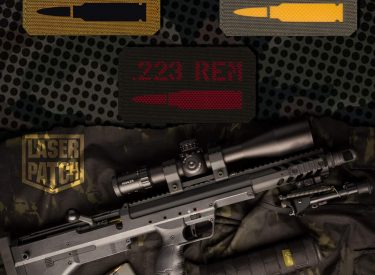 kaliber_223_sniper_weapon_military_laser_patch