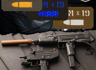 kaliber_uzi_weapon_military_laser_patch