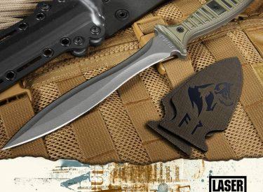 knife_tactical_od_laser_patch