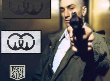 korn_ziel_taxi_driver_multicam_laser_patch