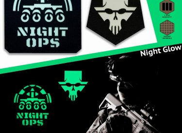 laser_patch_night_ops