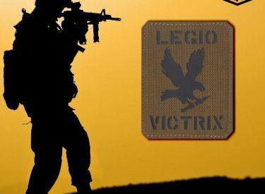 legio_victrix_airsoft_tactical_laser_patch