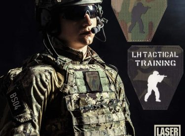 lh_tactical_traning_multicam_laser_patch