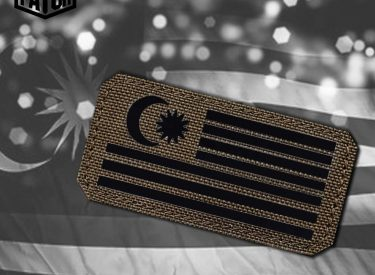 malasyia_flagge_tactical_laser_patch
