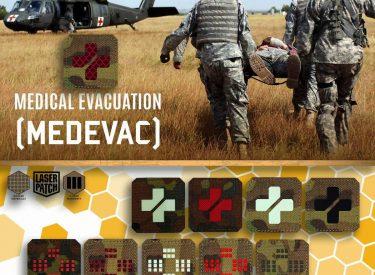 med_red_cross_laser_patch