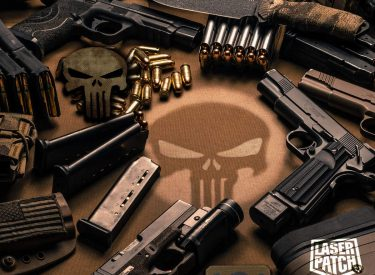 military_jolly_rojer_tactical_laser_patch